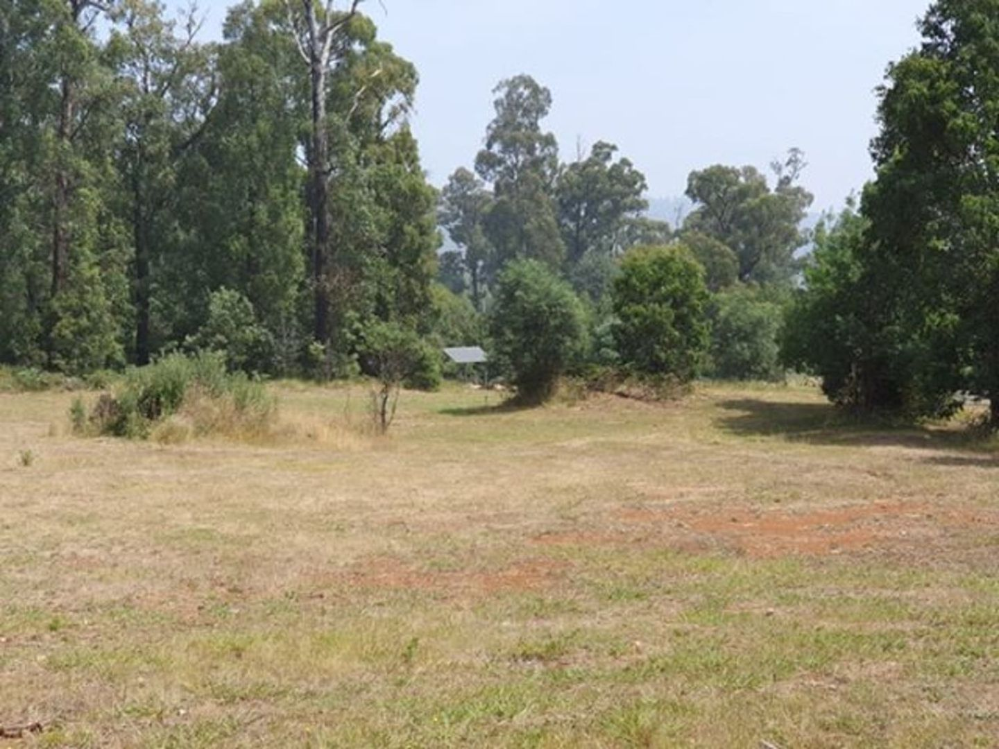 Lot 2/32 Kings Road, Marysville VIC 3779, Image 1
