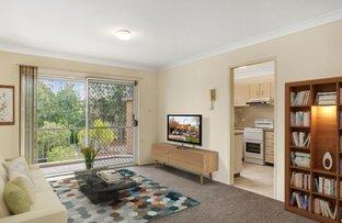 42/491 President Avenue, Sutherland NSW 2232