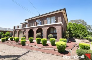 Picture of 14 Guinane Avenue, Hoppers Crossing VIC 3029