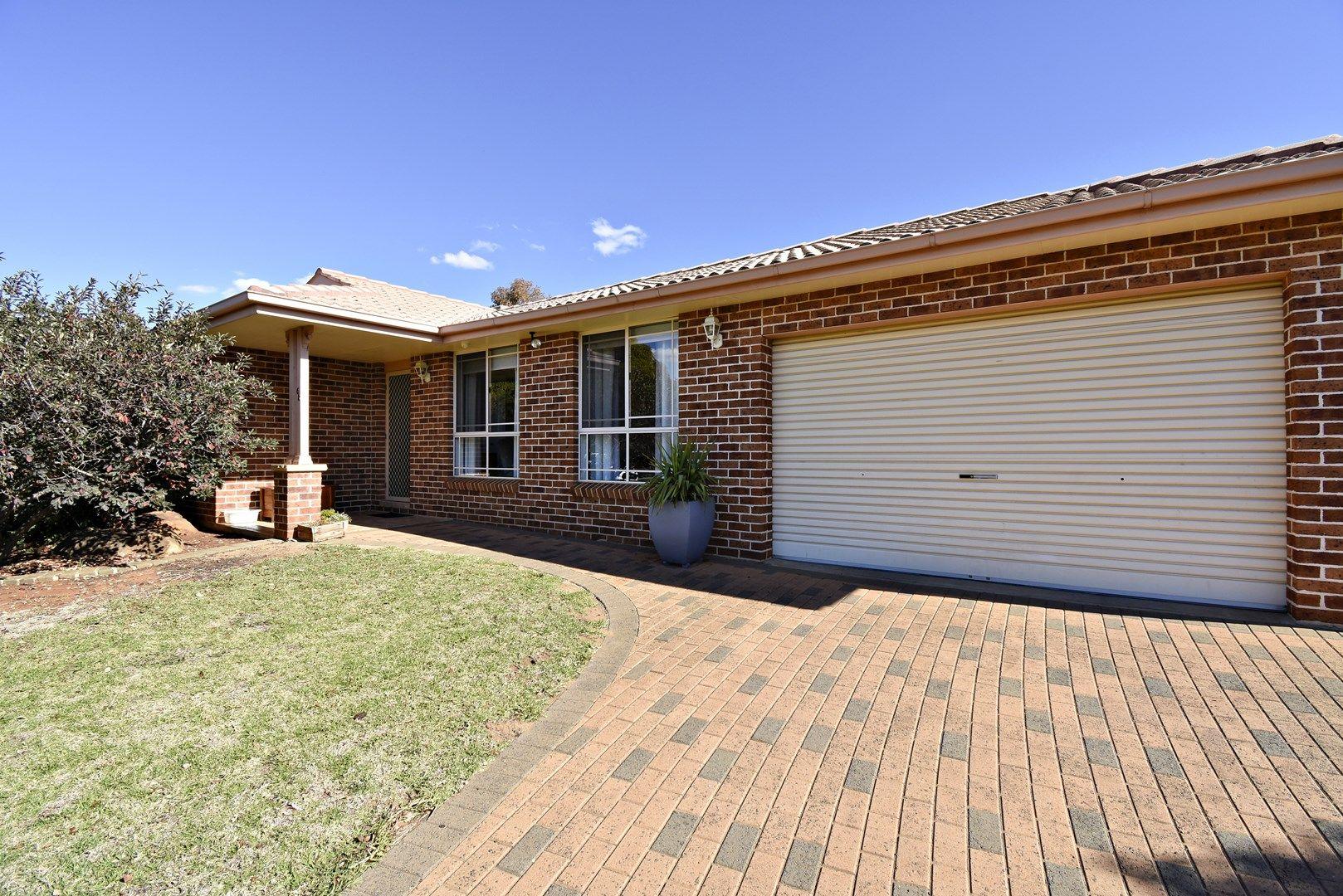 68 Murrayfield Drive, Dubbo NSW 2830, Image 0