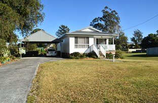 47A Crawford Street, Bulahdelah NSW 2423