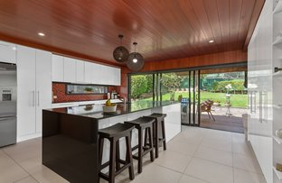 Picture of 12 Woggle St, Jamboree Heights QLD 4074