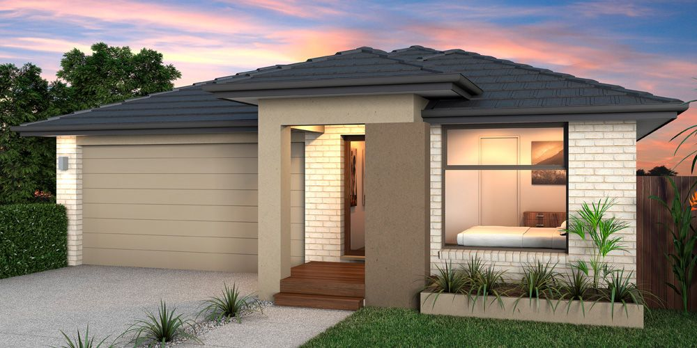 Lot 361 Dale Way, Coomera QLD 4209, Image 0