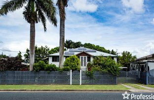 Picture of 19 McColl Street, Walkerston QLD 4751