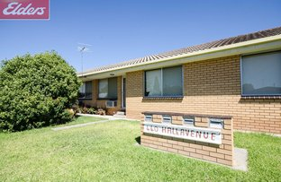 Picture of 2/440 Hall Avenue, Lavington NSW 2641