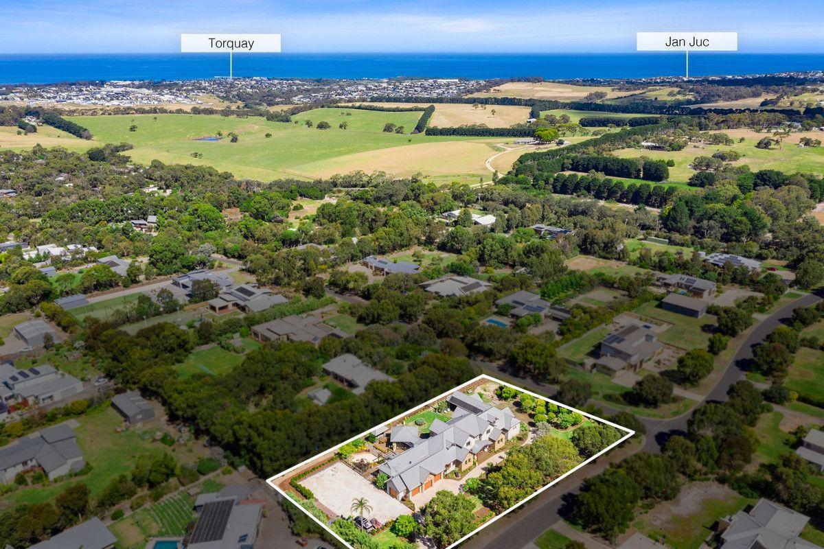 8 Ocean Acres Drive, Torquay VIC 3228, Image 2