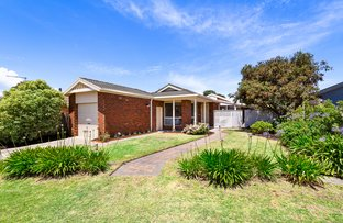 Picture of 132 Maxwell  Street, Mornington VIC 3931