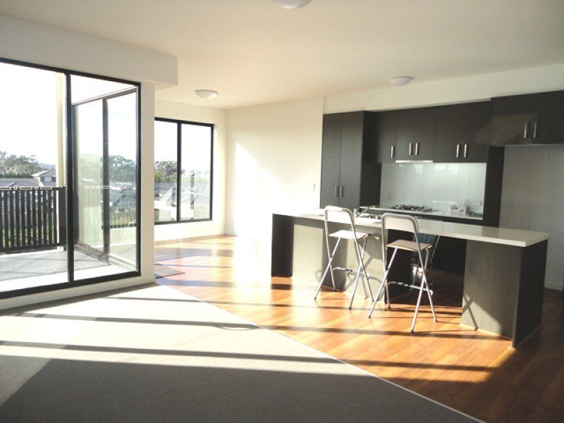 210/90 Epping Road, Epping VIC 3076, Image 0
