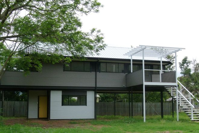 Picture of Lot 11 Francis Street, ESK QLD 4312