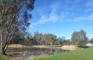 Picture of Lot 6 Scotts  Road, Talbot VIC 3371