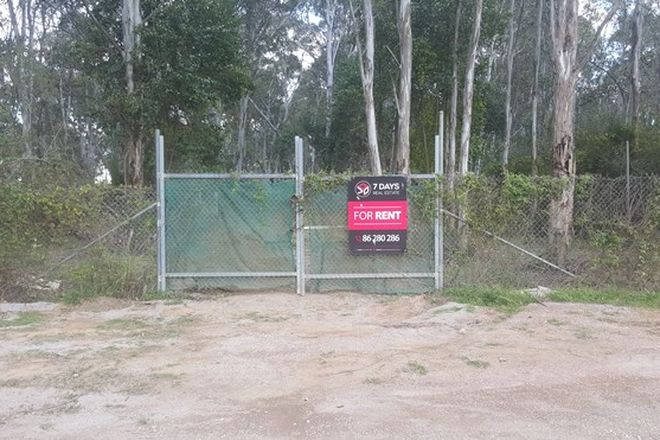 Picture of Lot 41 Grange Ave, SCHOFIELDS NSW 2762