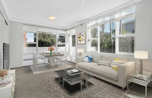 Picture of 4/29 Rangers Road, Cremorne NSW 2090