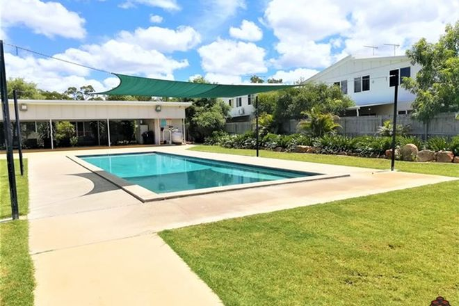 Picture of ID:3914608/47 McDonald Flat Road, CLERMONT QLD 4721