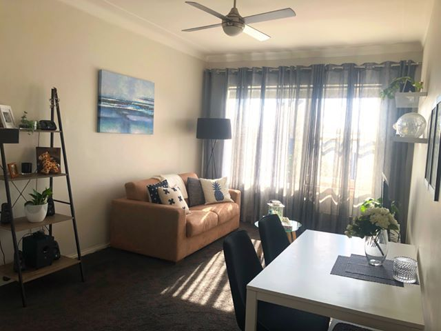 29/37 Gerrale  Street, Cronulla NSW 2230, Image 0