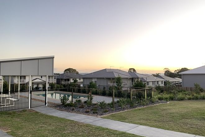 Picture of 27 Tequesta Drive, BEAUDESERT QLD 4285