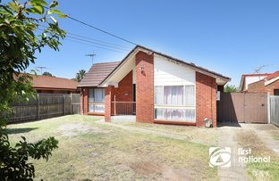 Picture of 7 Hedland Place, Kings Park VIC 3021