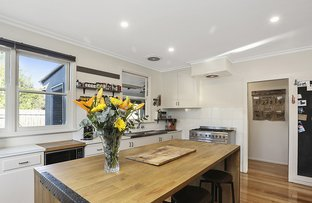 Picture of 101 Corinella Street, Bell Post Hill VIC 3215