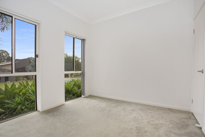 40 Boambille Drive, Coomera Waters QLD 4209, Image 1