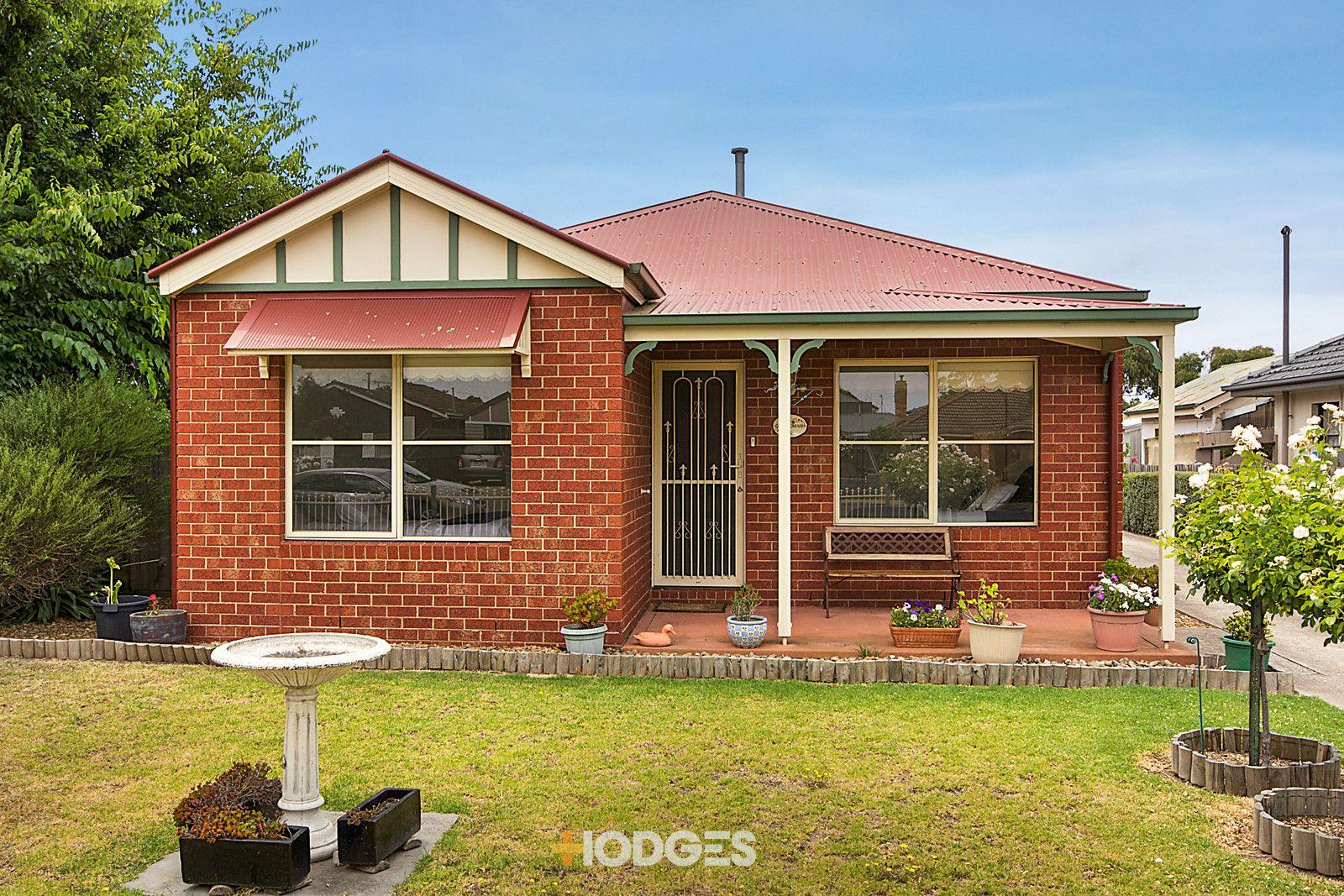 1/25 Breakwater Road, East Geelong VIC 3219, Image 0