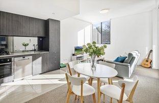 Picture of 217/7 Washington  Avenue, Riverwood NSW 2210