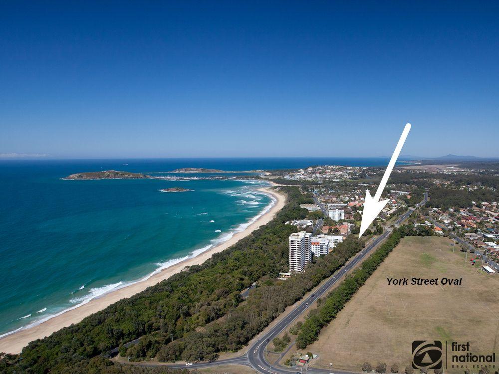 9/7 Hogbin Drive, Coffs Harbour NSW 2450, Image 1