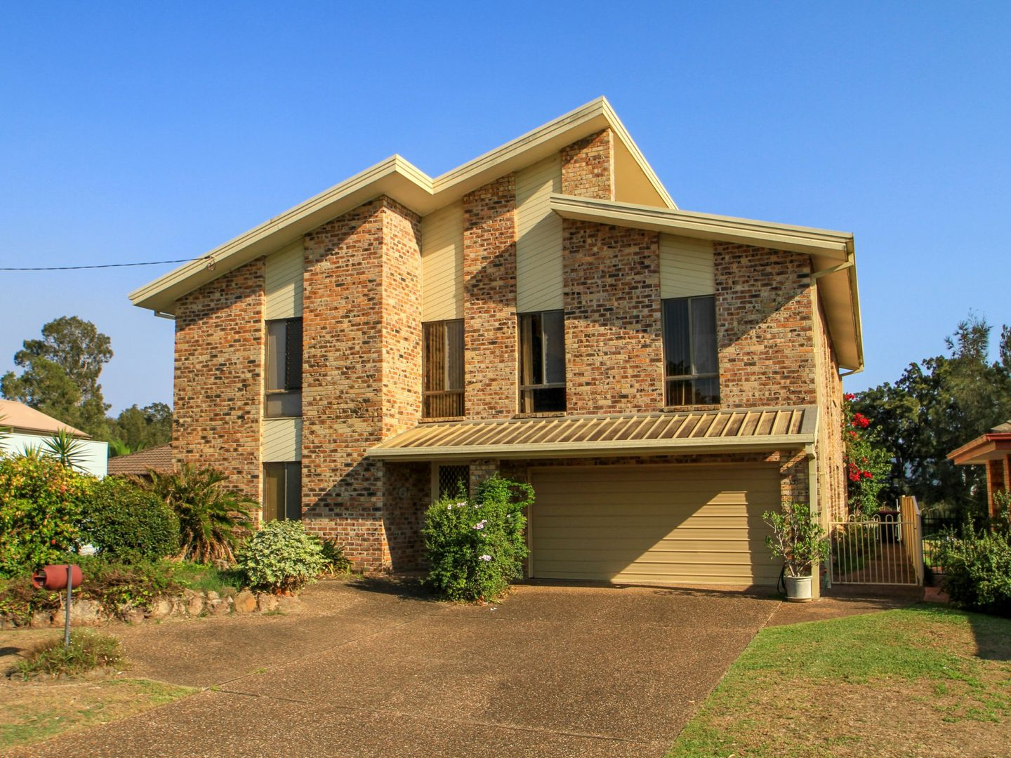 11 Paradise Crescent, Sussex Inlet NSW 2540, Image 1