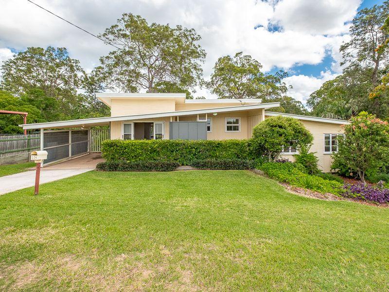 118 Old Maryborough Road, Gympie QLD 4570, Image 0