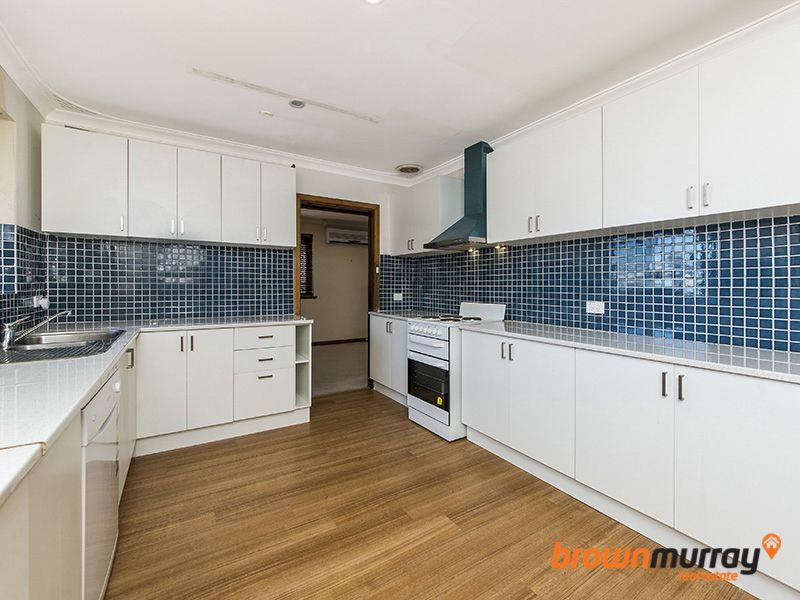 140 Second Street, Redcliffe WA 6104, Image 2