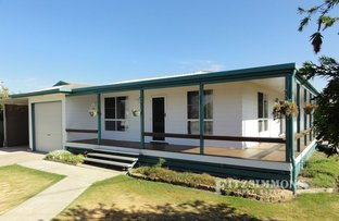 Picture of 1 Mitchell Place, Dalby QLD 4405