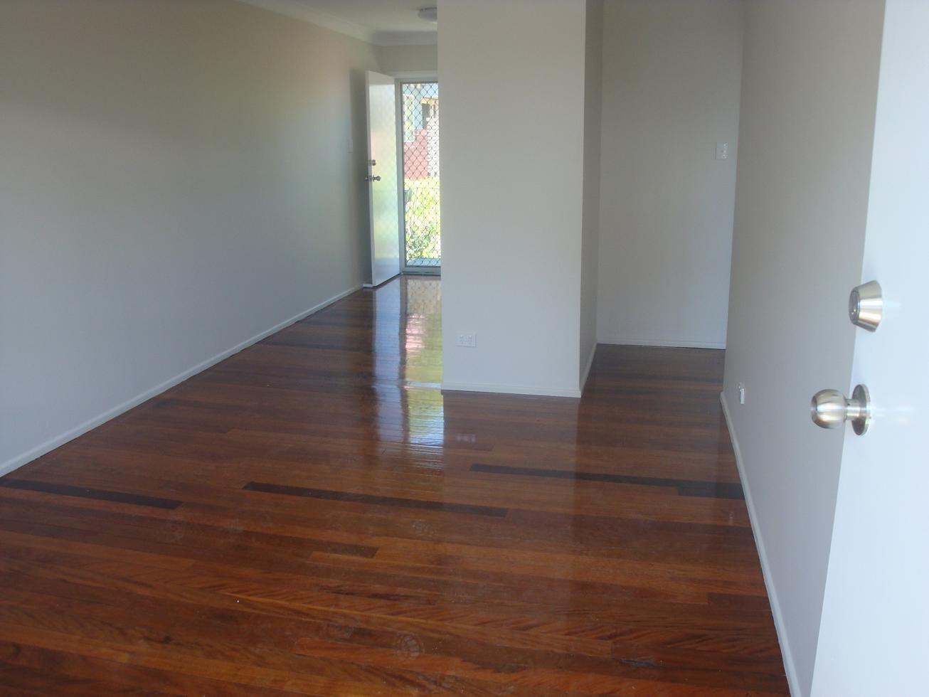 3/552 Sherwood Road, Sherwood QLD 4075, Image 0