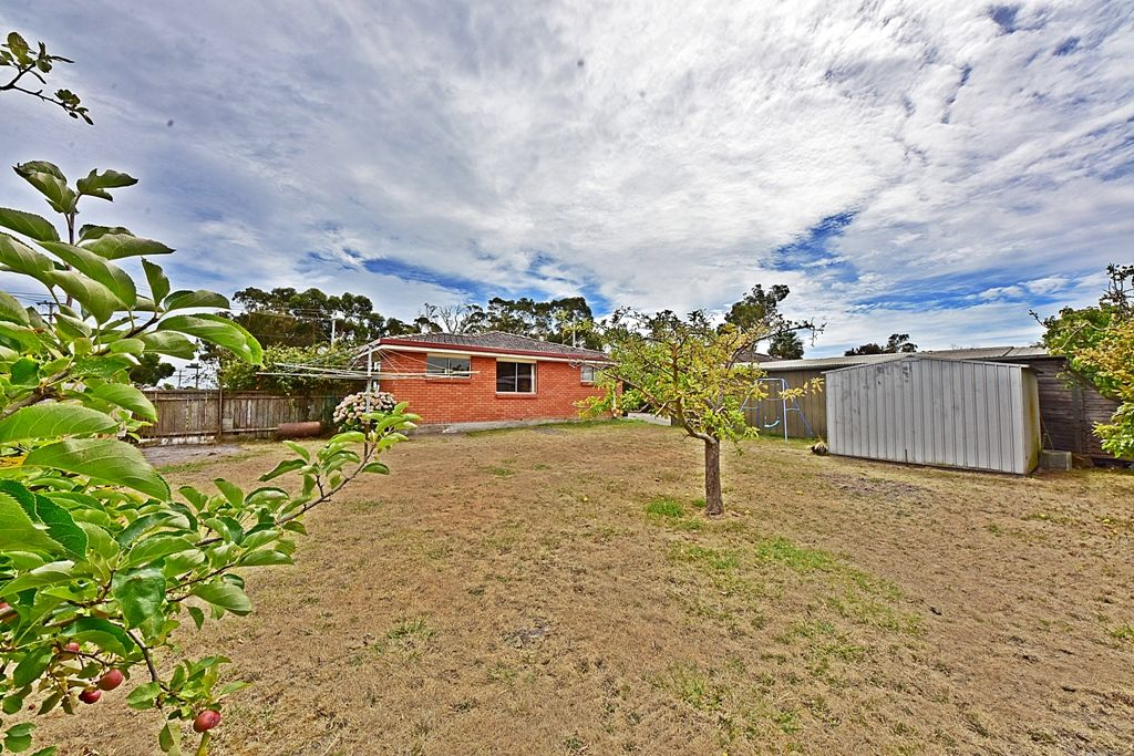 44 South Street, George Town TAS 7253, Image 1