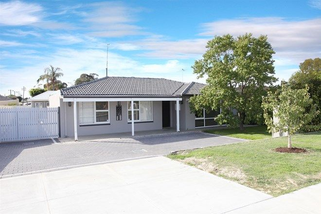 Picture of 72 Emberson Road, MORLEY WA 6062
