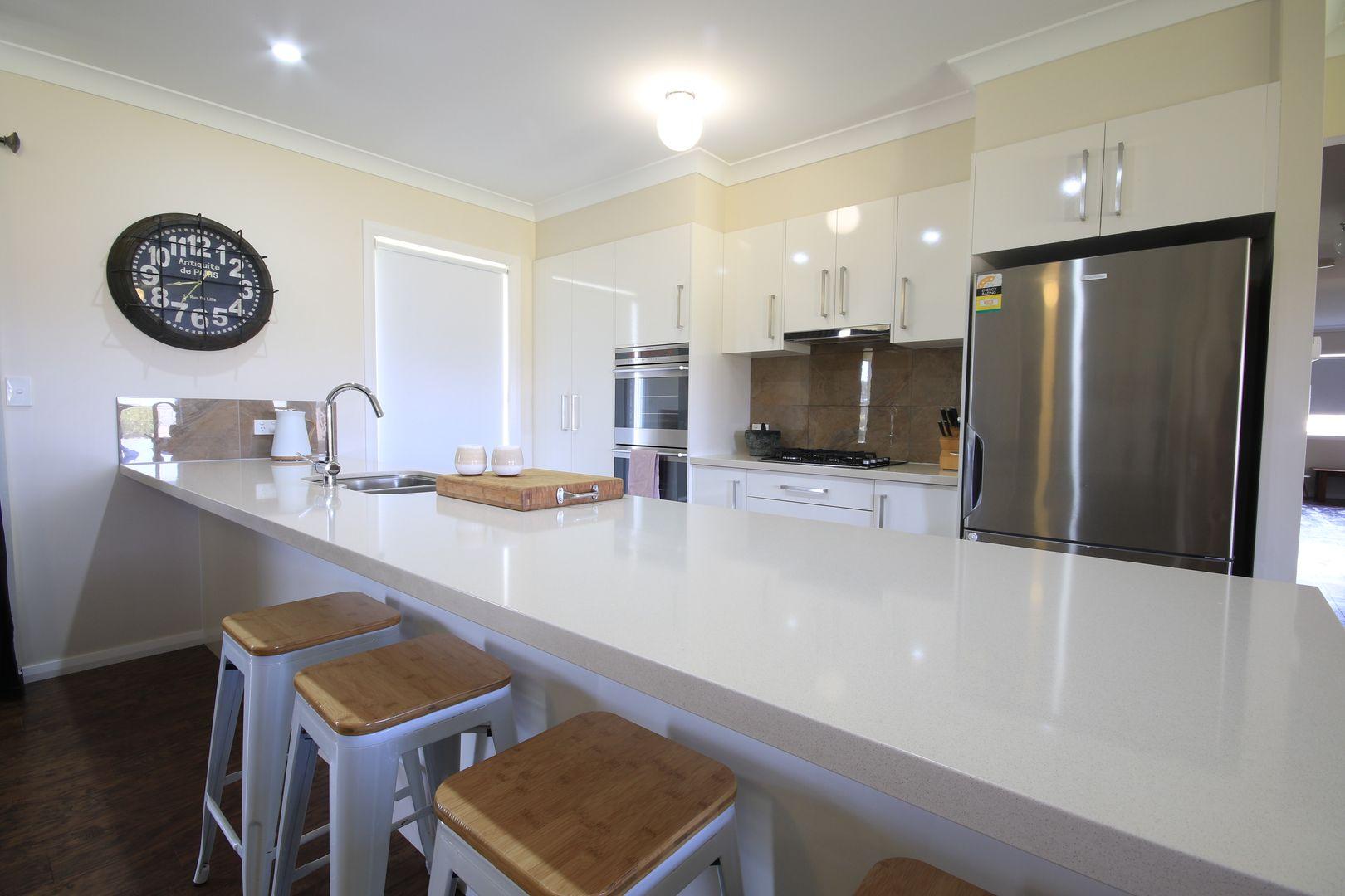 216 Jacks Creek Road, Narrabri NSW 2390, Image 2