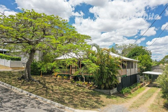 Picture of 48 Park Street, IPSWICH QLD 4305