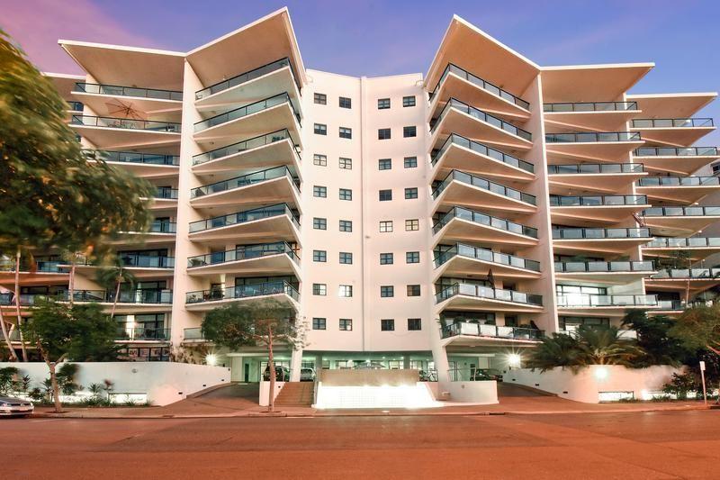 6/8 Knuckey Street, Darwin City NT 0800, Image 0