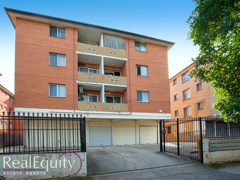12/41 Speed Street, Liverpool NSW 2170, Image 0