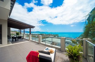 Picture of 39/25 Horizons Way, Airlie Beach QLD 4802