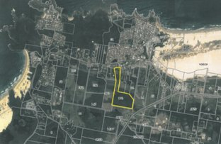 Picture of 184 Old Main Road, Anna Bay NSW 2316