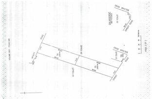Picture of LOT 54 WYATT ROAD, Direk SA 5110