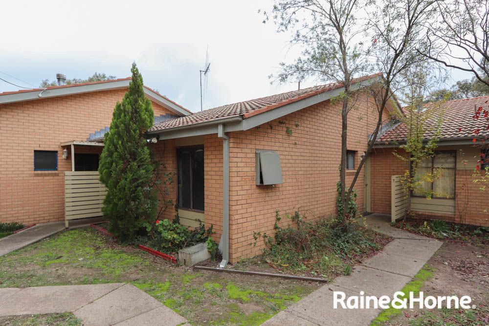 7/73 Suttor Street, Windradyne NSW 2795, Image 0