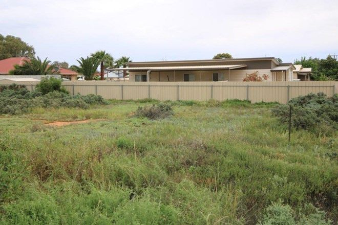 Picture of 23 Range View Road, STIRLING NORTH SA 5710