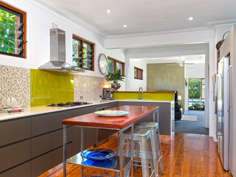 18 Ulm Street, Lane Cove NSW 2066, Image 2