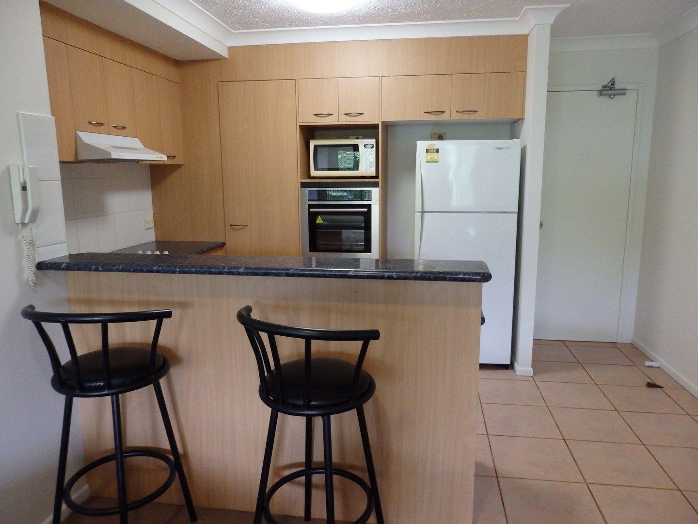19/21 Campbell Street, Toowong QLD 4066, Image 1
