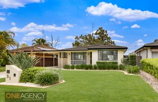 Picture of 51 Timaru Grove, South Penrith NSW 2750