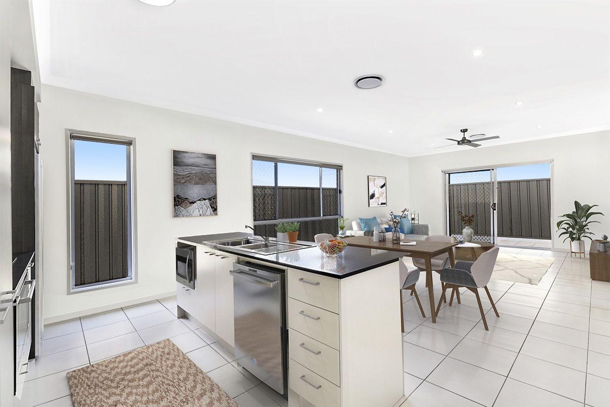 Redland Bay QLD 4165, Image 1