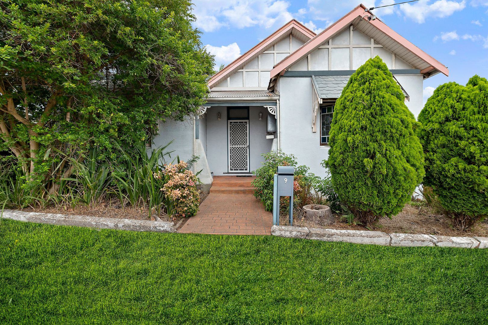 9 Windeyer Street, Mayfield NSW 2304, Image 0