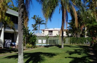 4/2A Moffatt Street, Scarborough QLD 4020