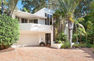 Picture of 2/3 Tramway Road, North Avoca NSW 2260