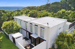 Picture of 1 Mona Vista Court, Coolum Beach QLD 4573