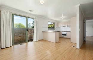Picture of 2/28 Mayfield Street, Greensborough VIC 3088